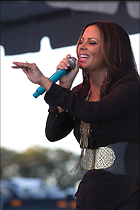 Celebrity Photo: Sara Evans 1365x2048   956 kb Viewed 199 times @BestEyeCandy.com Added 734 days ago