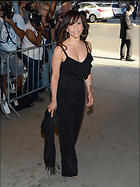 Celebrity Photo: Rosie Perez 445x594   83 kb Viewed 150 times @BestEyeCandy.com Added 581 days ago