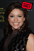 Celebrity Photo: Rachael Ray 3456x5184   1.2 mb Viewed 13 times @BestEyeCandy.com Added 881 days ago