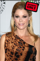 Celebrity Photo: Julie Bowen 2400x3600   2.3 mb Viewed 6 times @BestEyeCandy.com Added 706 days ago