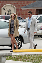 Celebrity Photo: Jamie Lynn Spears 682x1024   234 kb Viewed 39 times @BestEyeCandy.com Added 211 days ago