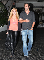 Celebrity Photo: Cindy Margolis 2183x3000   831 kb Viewed 103 times @BestEyeCandy.com Added 326 days ago
