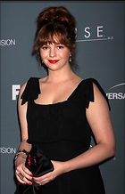 Celebrity Photo: Amber Tamblyn 1605x2500   308 kb Viewed 149 times @BestEyeCandy.com Added 578 days ago