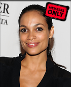 Celebrity Photo: Rosario Dawson 2457x3000   1.2 mb Viewed 6 times @BestEyeCandy.com Added 831 days ago