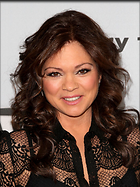 Celebrity Photo: Valerie Bertinelli 445x594   104 kb Viewed 237 times @BestEyeCandy.com Added 957 days ago