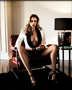 Celebrity Photo: Estella Warren 1582x1978   529 kb Viewed 929 times @BestEyeCandy.com Added 630 days ago