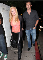 Celebrity Photo: Cindy Margolis 2143x3000   808 kb Viewed 497 times @BestEyeCandy.com Added 326 days ago