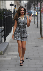 Celebrity Photo: Kelly Brook 1840x3000   608 kb Viewed 38 times @BestEyeCandy.com Added 87 days ago