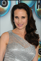 Celebrity Photo: Andie MacDowell 2000x3000   870 kb Viewed 281 times @BestEyeCandy.com Added 680 days ago