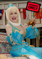 Celebrity Photo: Dolly Parton 2400x3322   1.8 mb Viewed 17 times @BestEyeCandy.com Added 906 days ago