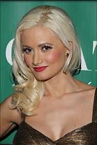 Celebrity Photo: Holly Madison 2000x3000   931 kb Viewed 171 times @BestEyeCandy.com Added 903 days ago