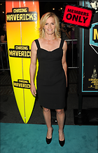 Celebrity Photo: Elisabeth Shue 2226x3466   4.6 mb Viewed 7 times @BestEyeCandy.com Added 490 days ago