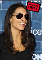 Celebrity Photo: Rosario Dawson 2820x4044   1.6 mb Viewed 3 times @BestEyeCandy.com Added 686 days ago