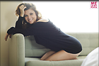 Celebrity Photo: Tiffani-Amber Thiessen 1348x899   68 kb Viewed 3.966 times @BestEyeCandy.com Added 1095 days ago