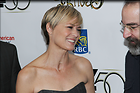 Celebrity Photo: Robin Wright Penn 3000x2000   595 kb Viewed 95 times @BestEyeCandy.com Added 885 days ago