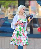 Celebrity Photo: Holly Madison 1508x1796   384 kb Viewed 75 times @BestEyeCandy.com Added 979 days ago