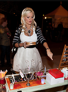 Celebrity Photo: Holly Madison 600x804   134 kb Viewed 64 times @BestEyeCandy.com Added 1157 days ago
