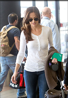 Celebrity Photo: Minka Kelly 700x1000   182 kb Viewed 69 times @BestEyeCandy.com Added 47 days ago