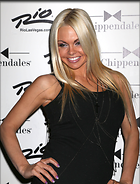 Celebrity Photo: Jesse Jane 2281x3000   577 kb Viewed 93 times @BestEyeCandy.com Added 285 days ago