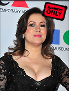 Celebrity Photo: Jennifer Tilly 2285x3000   1,019 kb Viewed 9 times @BestEyeCandy.com Added 518 days ago