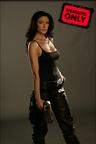 Celebrity Photo: Claudia Black 1996x3000   2.6 mb Viewed 38 times @BestEyeCandy.com Added 957 days ago