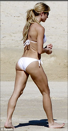 Celebrity Photo: Torrie Wilson 306x587   44 kb Viewed 685 times @BestEyeCandy.com Added 649 days ago