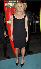 Celebrity Photo: Elisabeth Shue 1782x3000   371 kb Viewed 199 times @BestEyeCandy.com Added 661 days ago