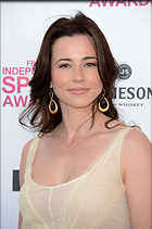 Celebrity Photo: Linda Cardellini 1200x1805   309 kb Viewed 225 times @BestEyeCandy.com Added 497 days ago