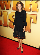 Celebrity Photo: Tea Leoni 2400x3300   851 kb Viewed 487 times @BestEyeCandy.com Added 972 days ago