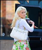 Celebrity Photo: Holly Madison 1405x1665   322 kb Viewed 90 times @BestEyeCandy.com Added 979 days ago