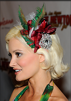 Celebrity Photo: Holly Madison 2096x3000   941 kb Viewed 140 times @BestEyeCandy.com Added 1344 days ago
