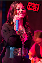 Celebrity Photo: Sara Evans 1365x2048   1.8 mb Viewed 4 times @BestEyeCandy.com Added 831 days ago