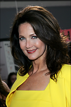Celebrity Photo: Lynda Carter 1024x1536   286 kb Viewed 1.054 times @BestEyeCandy.com Added 899 days ago