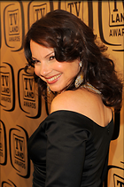 Celebrity Photo: Fran Drescher 1792x2700   946 kb Viewed 249 times @BestEyeCandy.com Added 808 days ago