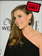 Celebrity Photo: Sarah Chalke 2272x3000   1.3 mb Viewed 15 times @BestEyeCandy.com Added 835 days ago