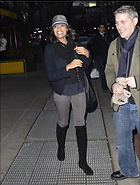 Celebrity Photo: Rosario Dawson 2275x3000   923 kb Viewed 64 times @BestEyeCandy.com Added 927 days ago