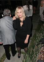 Celebrity Photo: Natasha Bedingfield 2100x3000   953 kb Viewed 63 times @BestEyeCandy.com Added 1518 days ago