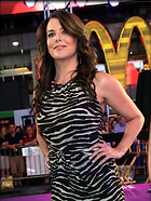 Celebrity Photo: Lauren Graham 2257x3000   772 kb Viewed 300 times @BestEyeCandy.com Added 855 days ago