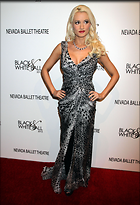 Celebrity Photo: Holly Madison 2044x3000   614 kb Viewed 73 times @BestEyeCandy.com Added 1457 days ago