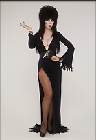 Celebrity Photo: Cassandra Peterson 800x1162   117 kb Viewed 1.128 times @BestEyeCandy.com Added 880 days ago