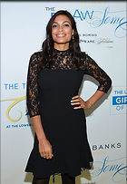 Celebrity Photo: Rosario Dawson 2064x3000   553 kb Viewed 64 times @BestEyeCandy.com Added 695 days ago