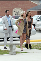 Celebrity Photo: Jamie Lynn Spears 682x1024   216 kb Viewed 117 times @BestEyeCandy.com Added 438 days ago