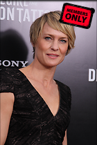 Celebrity Photo: Robin Wright Penn 3456x5184   1.1 mb Viewed 4 times @BestEyeCandy.com Added 943 days ago