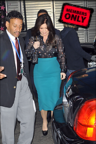 Celebrity Photo: Valerie Bertinelli 2400x3600   1.6 mb Viewed 7 times @BestEyeCandy.com Added 927 days ago