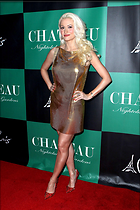 Celebrity Photo: Holly Madison 2000x3000   778 kb Viewed 87 times @BestEyeCandy.com Added 1004 days ago