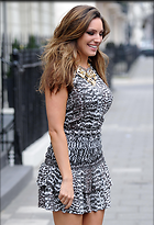 Celebrity Photo: Kelly Brook 2046x3000   694 kb Viewed 50 times @BestEyeCandy.com Added 87 days ago
