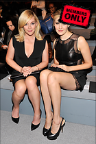 Celebrity Photo: Jane Krakowski 2320x3486   1.8 mb Viewed 11 times @BestEyeCandy.com Added 888 days ago