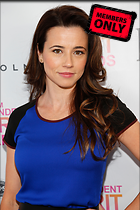 Celebrity Photo: Linda Cardellini 2000x3000   1.2 mb Viewed 10 times @BestEyeCandy.com Added 555 days ago