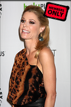 Celebrity Photo: Julie Bowen 2592x3888   2.5 mb Viewed 5 times @BestEyeCandy.com Added 706 days ago
