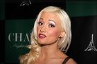 Celebrity Photo: Holly Madison 5184x3456   948 kb Viewed 105 times @BestEyeCandy.com Added 903 days ago